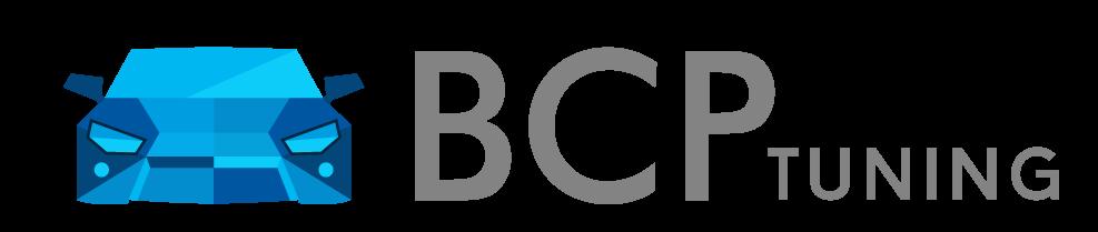 BCP E-Tuning